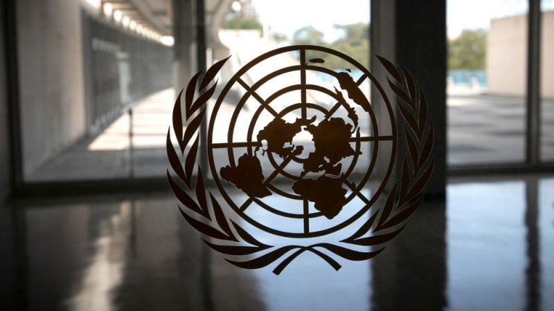 ONU recruta mais de 100 mil voluntários para controlar informações relacionadas à Covid-19 nas redes sociais