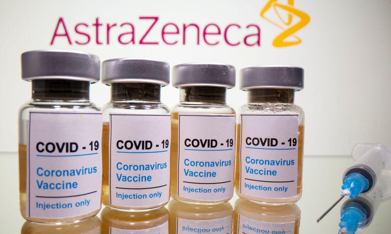 Índia antecipa envio e exportará vacina de Oxford ainda hoje para o Brasil