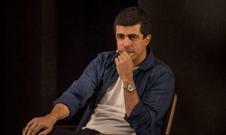 Escândalo abafado de Marcius Melhem reforça manchas nos bastidores da Globo
