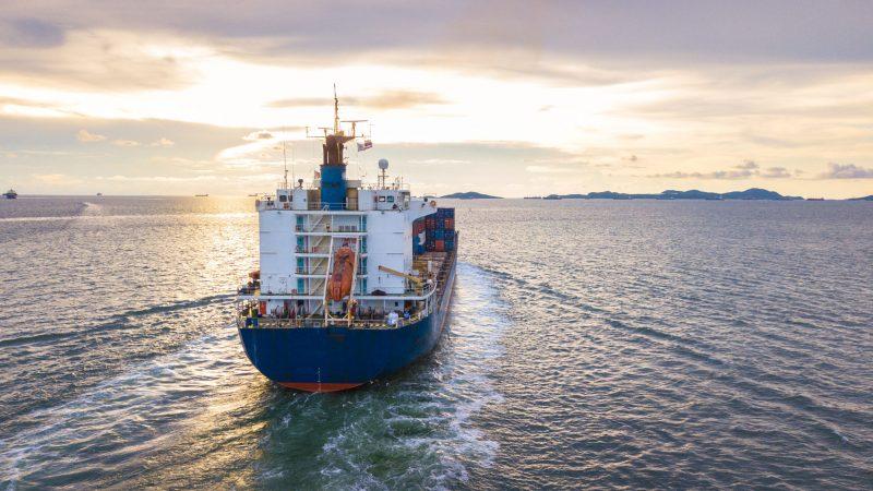BR do Mar: Câmara aprova texto-base do PL do Governo Bolsonaro de incentivo à navegação entre portos