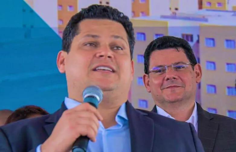 Reta final de eleição em Macapá tem apagão, adiamento e influência de Alcolumbre