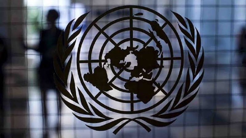 Bolsonaro avisou: ONU pede US$ 35 bilhões para combater pobreza agravada pela pandemia