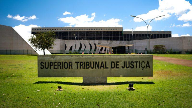 VEJA AO VIVO: STJ julga se aceita ou não denúncia da PGR contra governador do AM