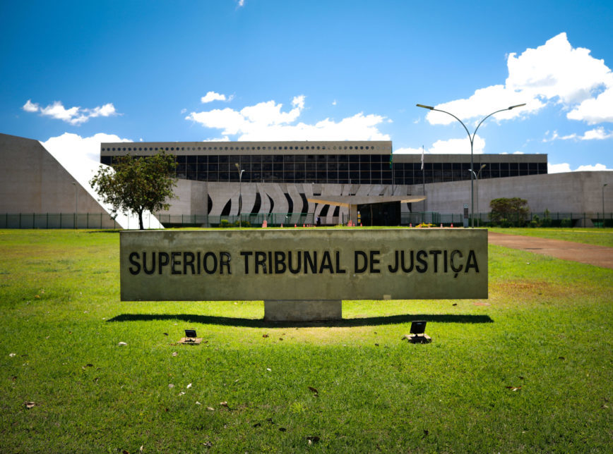 STJ decide que policiais só podem entrar em residências com autorização do morador