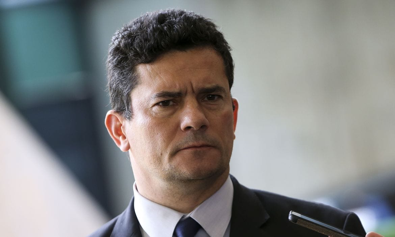 Pré-candidato? Moro já tem data para visita a Brasília para 'encontros políticos'