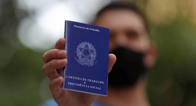 Brasil deve gerar 805 mil vagas temporárias no primeiro trimestre
