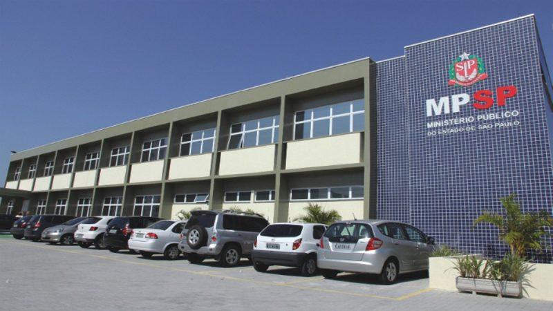 Promotores de SP pedem prioridade à categoria na vacinação contra Covid-19