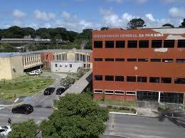 PF descobre armazém de drogas em residência universitária na UFPB