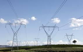Volta da chuva deve aliviar setor elétrico e pode baixar preços da conta de luz