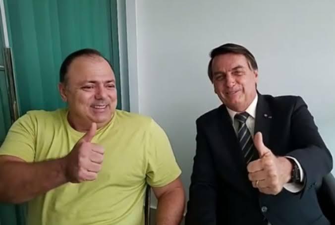 Brasil encerra 2020 com 6.747.065 milhões de pessoas recuperadas do coronavírus, que representa quase 90% dos infectados