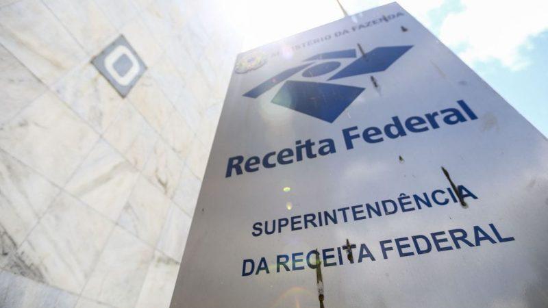 Globo e 12 celebridades estão na mira da Receita Federal, diz revista