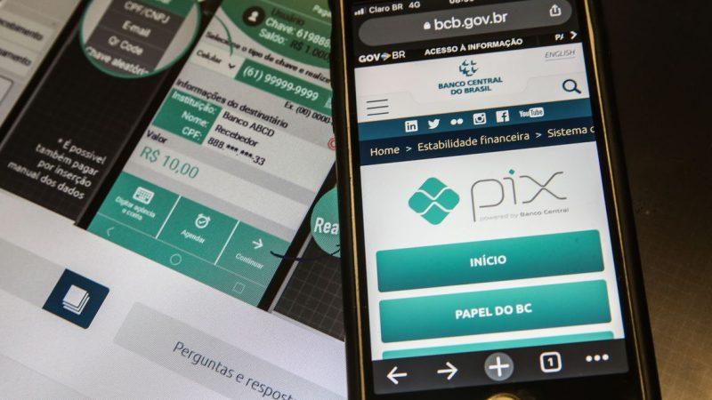 Pix: BC prepara limite de valor, bloqueio de horário e mais medidas de segurança
