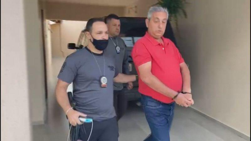 Operação prende 9 suspeitos de furtar combustíveis de dutos da Transpetro e da Petrobras; prejuízo é de R$ 25 milhões