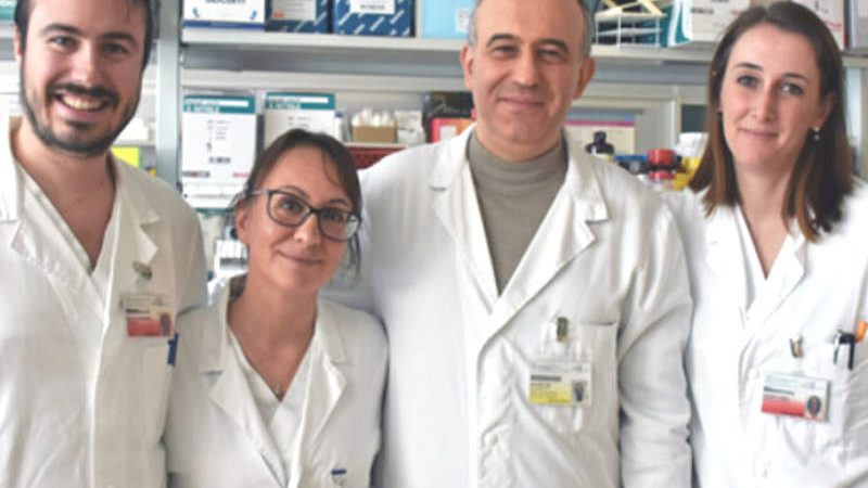 Cientistas criam molécula capaz de bloquear metástase do câncer de mama