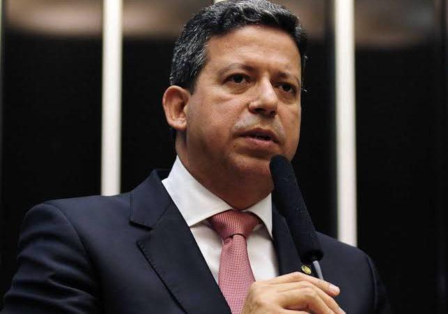 Candidato à presidência da Câmara, Arthur Lira cumpre agenda no RN hoje