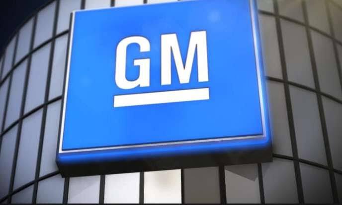 Enquanto a Ford vai embora, General Motors anuncia investimento de R$ 10 bilhões no Brasil