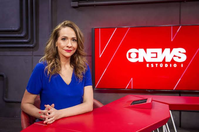 Audiência baixa faz GloboNews repensar sobre mudanças no jornalismo