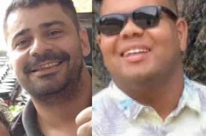 Policial civil e cabo da Marinha são mortos em tentativas de assalto no RJ