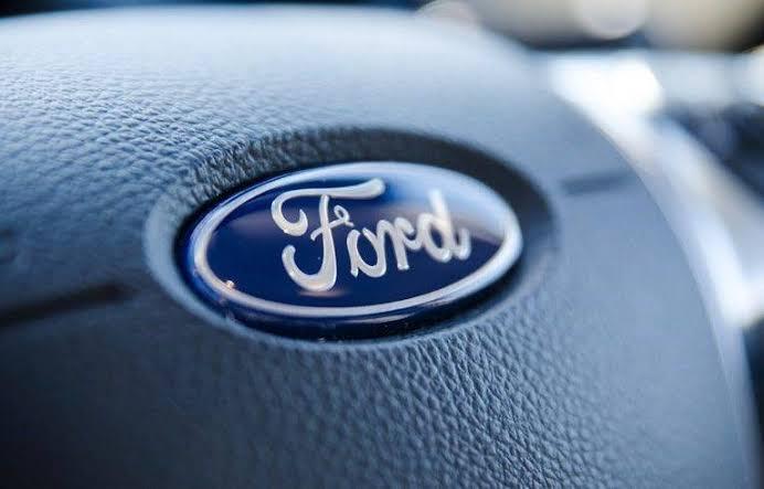 Ford fecha fábricas pelo mundo e 'saída' de montadoras do Brasil foi anunciada há dois anos; entenda
