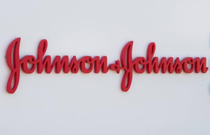 Vacina da Johnson & Johnson apresenta imunidade duradoura