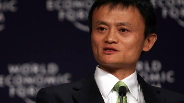 """China vai transformar Alibaba em estatal após o desaparecimento """"misterioso"""" do seu dono"""