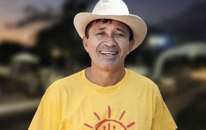 Ex-candidato a prefeito do PSOL na Grande Natal é morto a tiros dentro de casa
