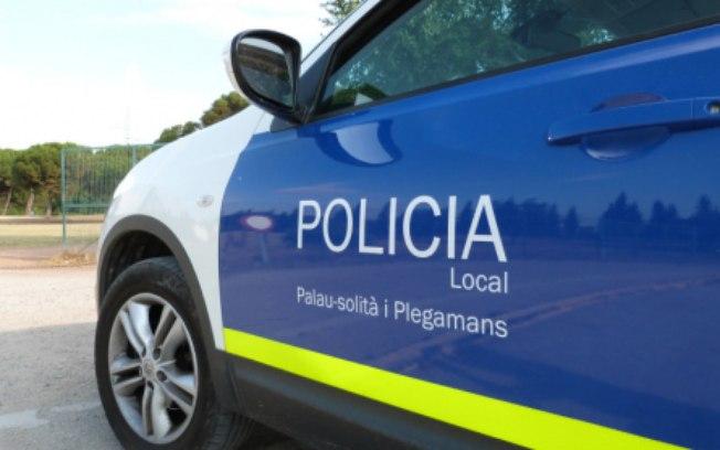 """Corpo de homem é encontrado sem """"partes íntimas"""" em bizarro cenário na Espanha"""