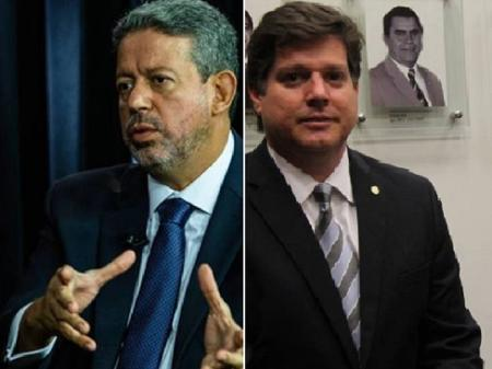 Planalto projeta Lira eleito no 1º turno, com pelo menos 10 votos a mais que o necessário, veja a planilha na íntegra