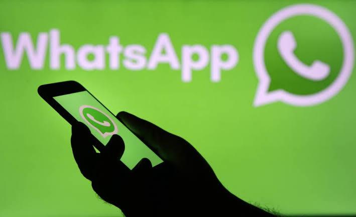 """Sentiu a pressão: WhatsApp decidiu adiar compartilhamento de informações; """"perdemos milhões de usuários"""""""