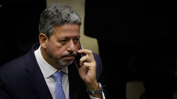 """PODEMOS DEVE ANUNCIAR APOIO AO BLOCO DE ARTHUR LIRA; """"quarta anunciaremos"""""""