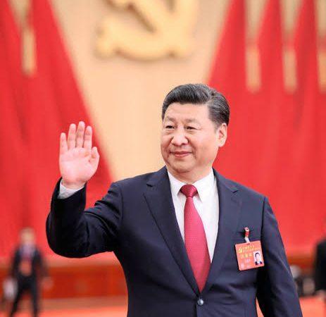 """URGENTE – CHINA DIZ QUE QUER TOMAR A FRENTE NO COMBATE AO COVID NO AMAZONAS; """"vamos enviar recursos próxima semana"""""""