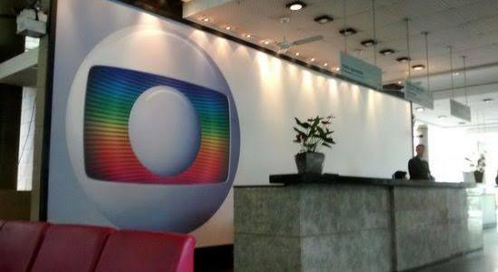 CRISE: Chega ao fim a era de grandes salários para jornalistas da TV