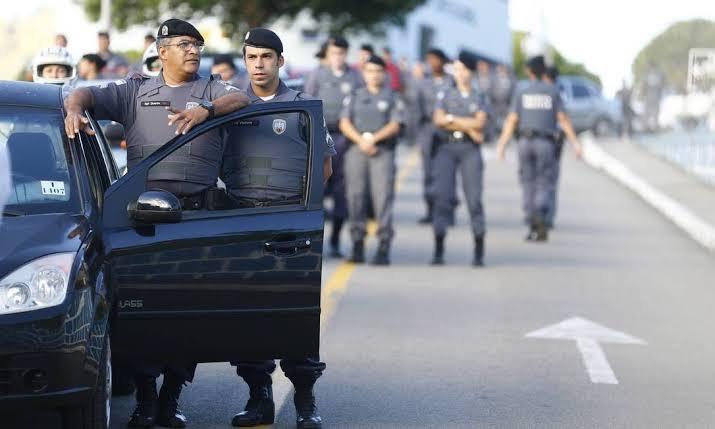 PMs e Bombeiros do RN farão assembleia e poderão paralisar atividades