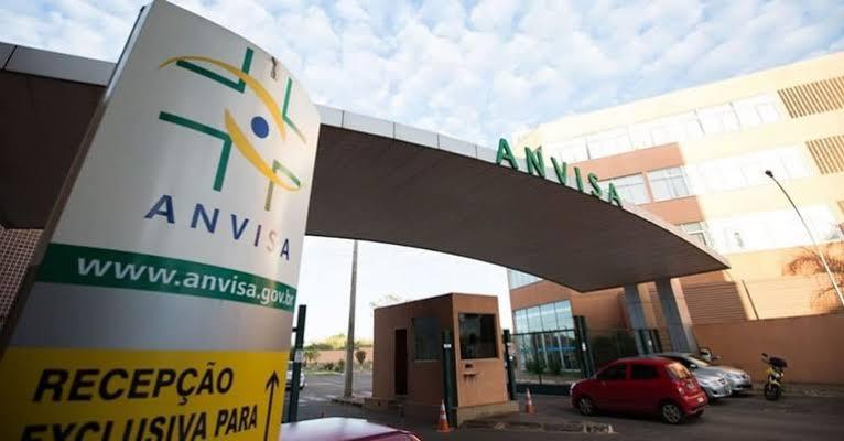 Anvisa decide hoje se libera uso emergencial de duas vacinas. Veja como será a votação