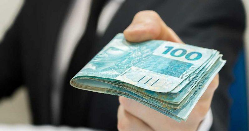 Novo lote do abono do PIS/Pasep é liberado; veja quem pode receber até R$ 1.100