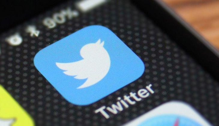 Twitter se nega a remover vídeo com pornografia infantil do ar