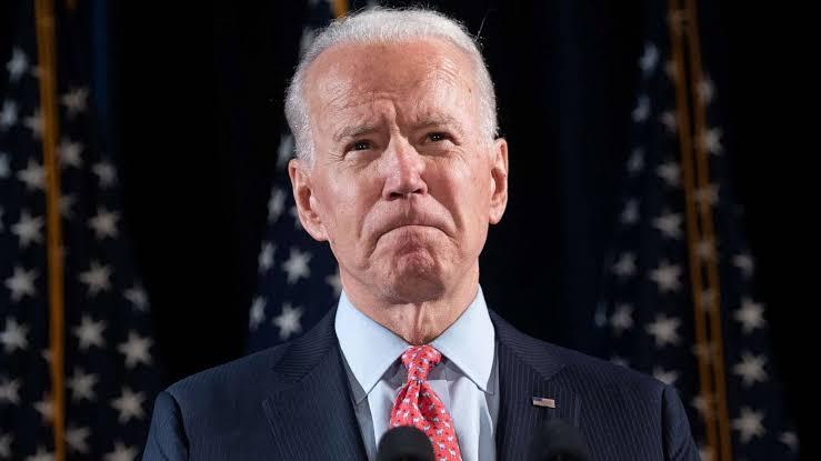Governo Biden: EUA realizam ataques aéreos na Síria