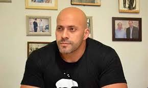Advogado pede suspeição dos ministros do STF no caso Daniel Silveira