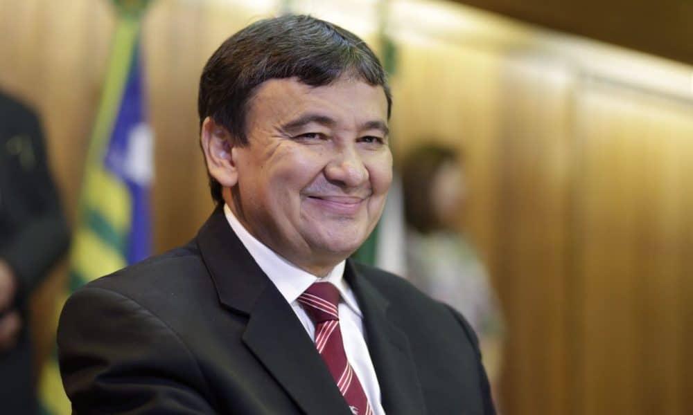 Governador do Piauí decreta lockdown no estado