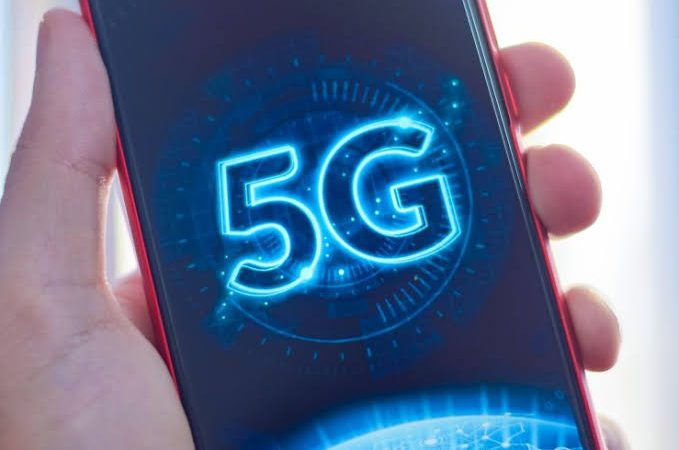 Anatel estima investimento de até R$ 35 bilhões com leilão de 5G