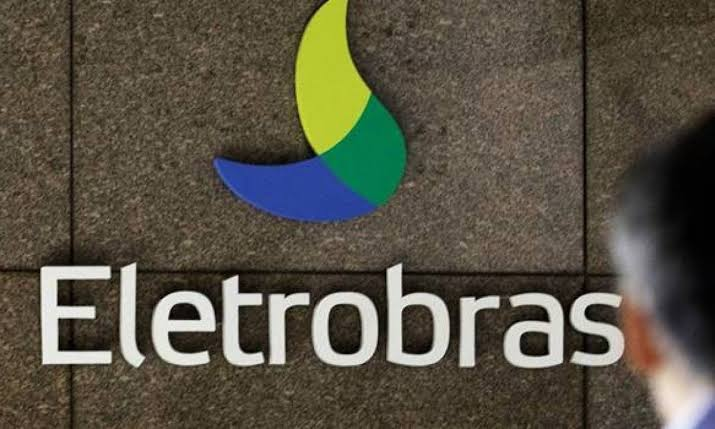 Privatização da Eletrobras busca mais reduzir tarifas que arrecadar, diz secretário de Energia