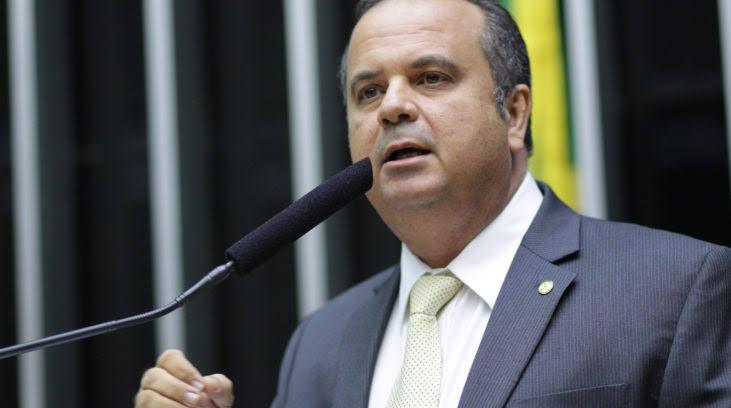 STF arquiva inquérito contra ministro Rogério Marinho