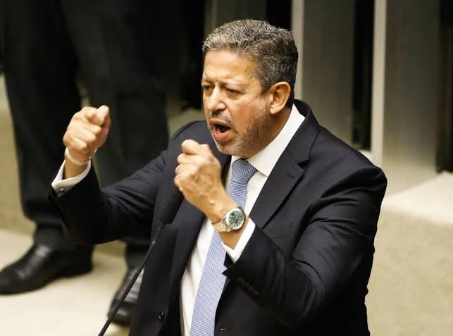 Lira pautará até março PEC Emergencial, Pacto, Reforma Administrativa e LOA