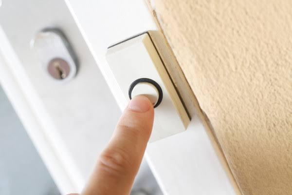 Morador que reclamava até do barulho da descarga da vizinha terá que pagar R$ 5 mil em indenização