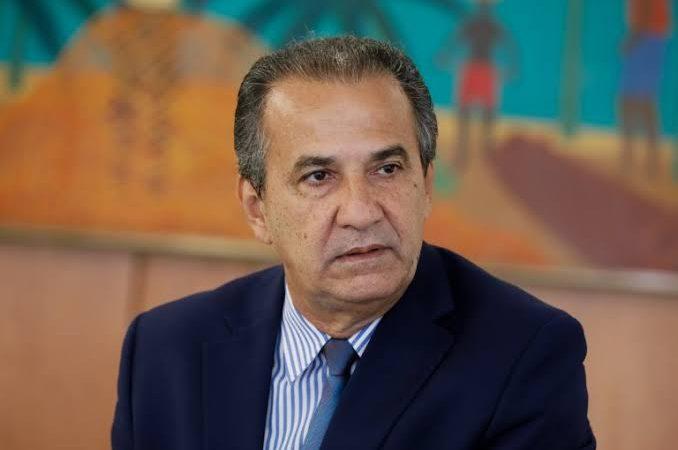 """""""Nas eleições vamos dar resposta"""", diz Malafaia sobre veto de Doria a igrejas"""