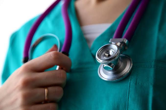 Cientistas criam estetoscópio capaz de diagnosticar Covid pela respiração