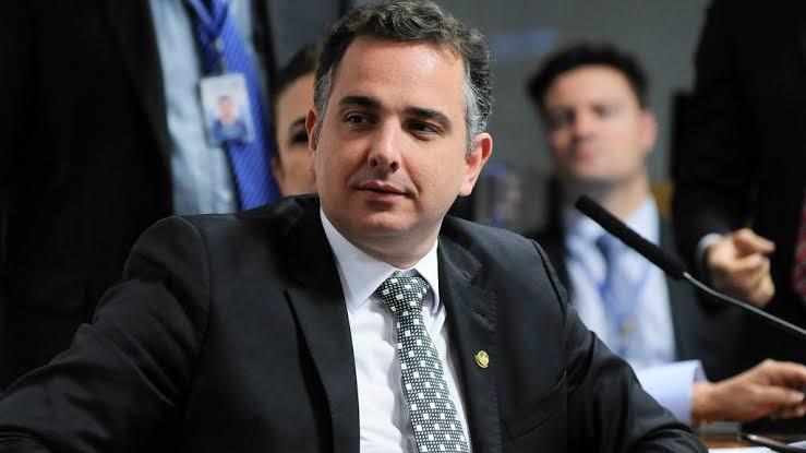 Reforma tributária deve ser aprovada no Congresso entre agosto e outubro, diz Pacheco
