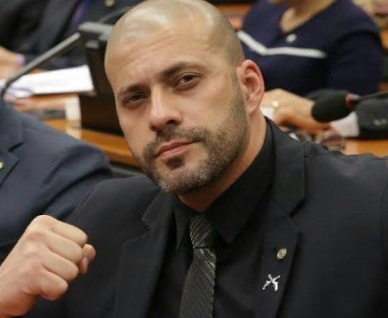 Alguns deputados que votaram contra Daniel Silveira não sabiam que iria repercutir tão mal