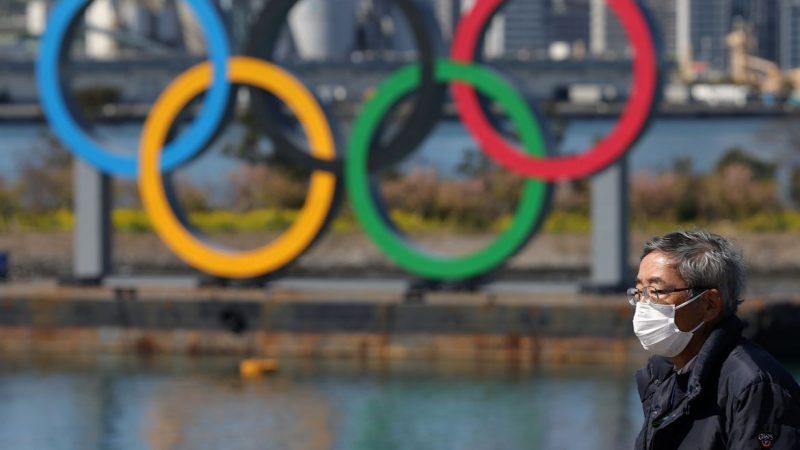 Olimpíada acontecerá 'independente da pandemia', diz chefe de comitê