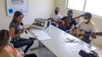Prefeitura de Mossoro abre vagas de emprego com salários de até 2.500 reais